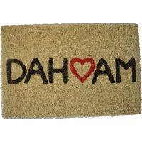 Dahoam